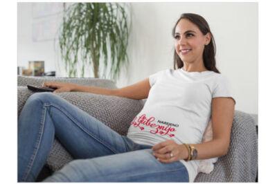 nosečniška-majica-narejeno-z-ljubeznijo