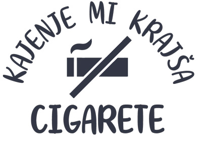 smešna-majica-za-kadilce