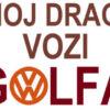 Moj-dragi-vozi-Golfa