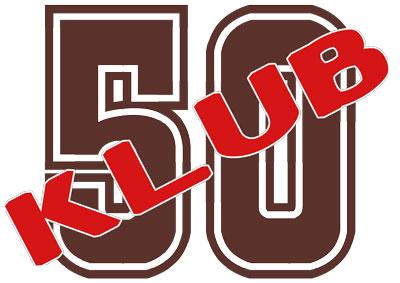 majica-za-rojstni-dan-klub-50