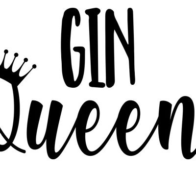 Gin-Queen
