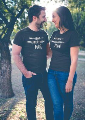 končno-poročena-par