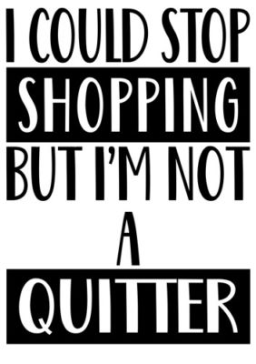 shopping-quitter
