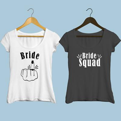 bride-bride-squad