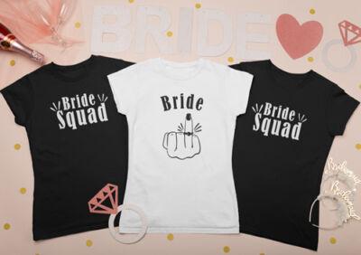bride-squad-majice