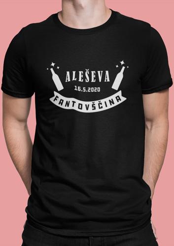 majice-za-fantovščino