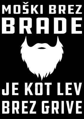 moški-brez-brade