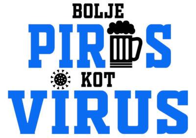 pirus-virus