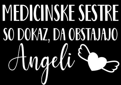 Medicinske-sestre-angeli