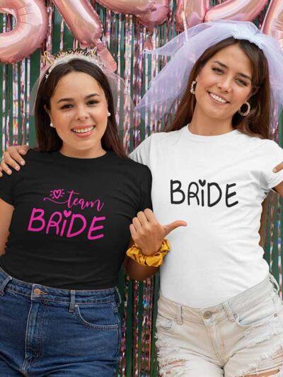 bride-team-bride-majica-za-dekliščino