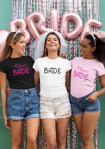 bride-team-bride