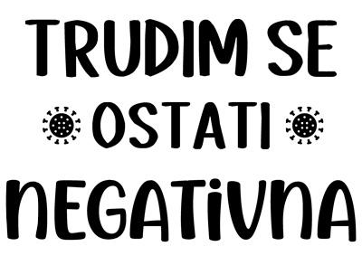 Ostani-negativna