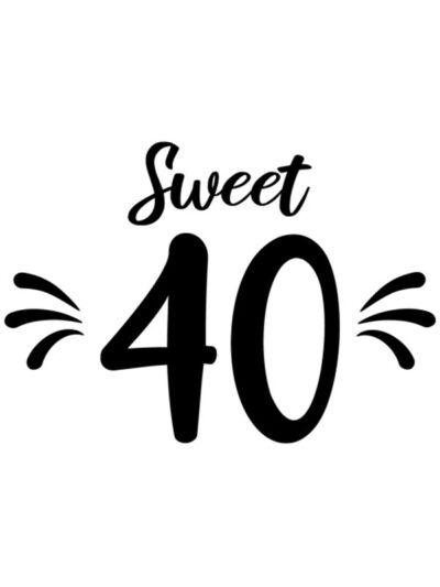 Sweet-starost-po-izbiri