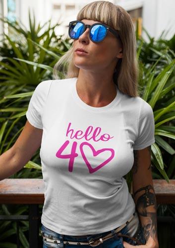 hello-30-let