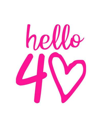 hello-40-starost-po-izbiri