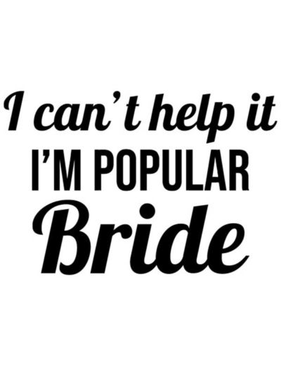 i-cant-help-it-popular-bride