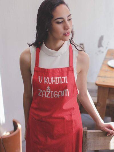 Predpasnik-V-kuhinji-zažigam-1