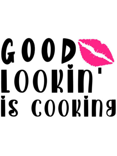 good-lookin-cooking