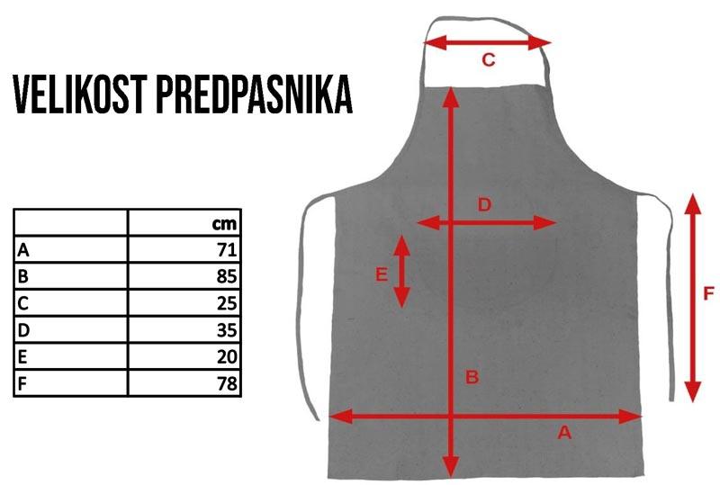 predpasnik-velikost-tabela