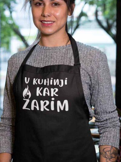v-kuhinji-kar-žarim