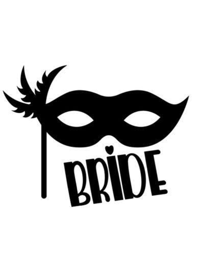 bride-maska