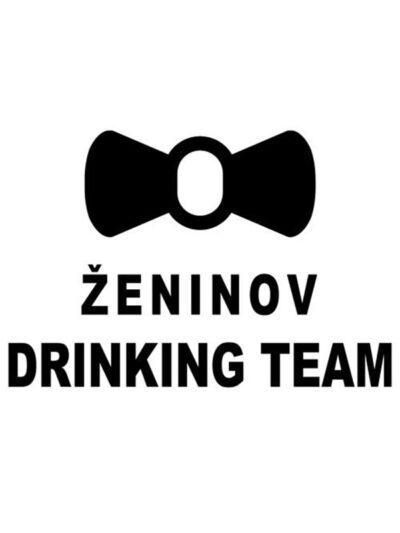 fantovščina-ženinov-drinking-team