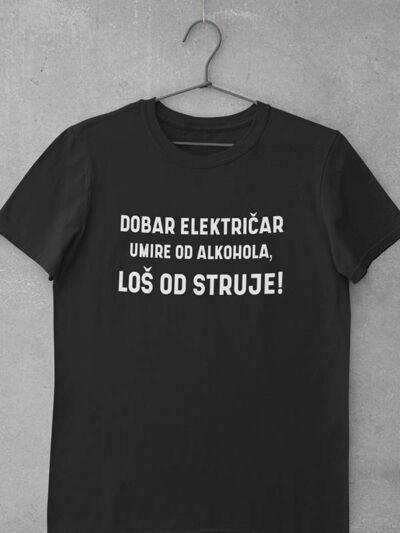 dobar-električar