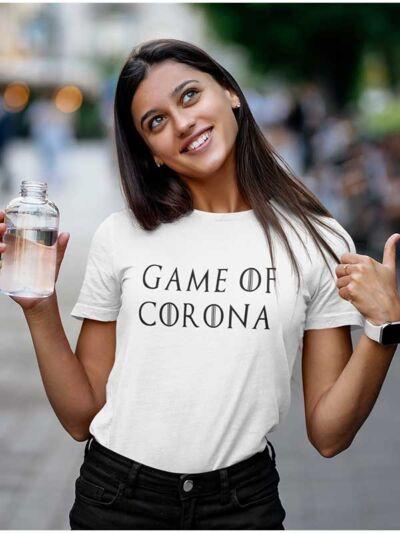 game-of-corona