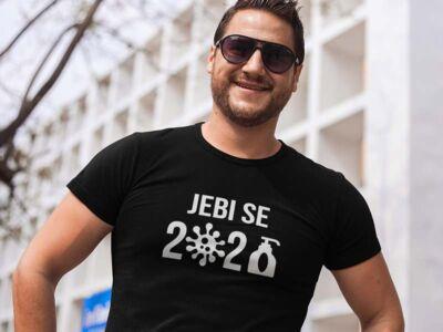 jebi-se-2020