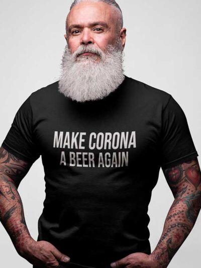 make-corona-beer