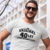 Majica-za-40-rojstni-dan