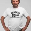 Majica-za-50-rojstni-dan